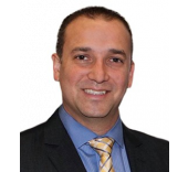 Mario Acosta