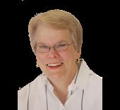 Carol Tomlinson
