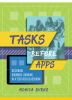 Tasks Before Apps: Designing Rigorous Learning in a Tech-Rich Classroom