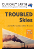 Our Only Earth: Troubled Skies