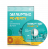 Disrupting Poverty in the Elementary School (DVD)
