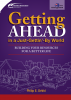 Getting Ahead in a Just-Gettin'-By World Workbook, Revised Edition