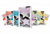 CARS Plus Mixed Pack Teacher Guides P-C with Posters