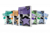 STARS Plus Mixed Pack Teacher Guides D-H with Posters