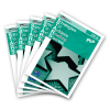STARS PLUS Series H Student Book Set of 5