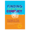 Finding Your Way Through Conflict: Strategies for Early Childhood Educators