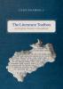 The Literature Toolbox: An English Teacher's Handbook