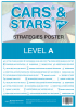 CARS & STARS Plus Strategies Poster: Level A