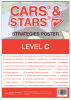 CARS & STARS Plus Strategies Poster: Level C