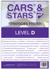 CARS & STARS Plus Strategies Poster: Level D