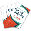 The Flipped Learning Series Bundle