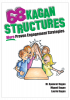 68 Kagan Structures: More Proven Engagement Strategies