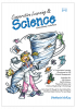 Cooperative Learning & Science: Elementary Activities, Grades 3-5