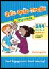 Quiz-Quiz-Trade: Grammar