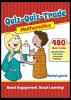 Quiz-Quiz-Trade: Mathematics