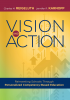 Vision and Action: Reinventing Schools Through Personalized Competency-Based Education