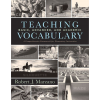 Teaching Basic, Advanced, and Academic Vocabulary: A Comprehensive Framework for Elementary Instruction