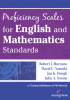 Proficiency Scales for English and Mathematics Standards