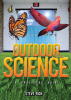 Outdoor Science: A Practical Guide