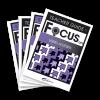 FOCUS On Mathematics Level D