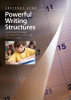 Powerful Writing Structures: Brain Pocket Strategies for Supporting a Year-Long Writing Program