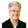 Sue Presler