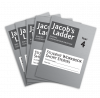 Jacob's Ladder Student Workbook: Year 4, Short Stories, 2nd Edition (Set of 5)