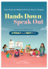 Hands Down, Speak Out: Listening and Talking Across Literacy and Math, K–5