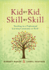 Kid by Kid, Skill by Skill: Teaching in a Professional Learning Community at Work