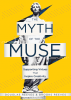 The Myth of the Muse: Supporting Virtues That Inspire Creativity