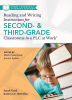 Reading and Writing Instruction for Second- and Third-Grade Classrooms in a PLC at Work®: Every Teacher is a Literacy Teacher Series