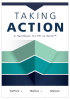 Taking Action: A Handbook for RTI at Work