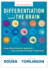 Differentiation and the Brain: How Neuroscience Supports the Learner-Friendly Classroom, Second Edition
