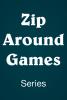 Zip-Around Games