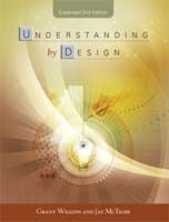 Understanding by Design, 2nd Edition
