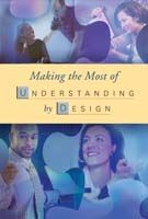 Making the Most of 'Understanding by Design'
