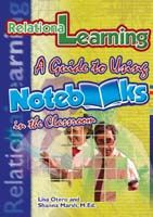 RelationaLearning: A Guide to Using Notebooks in the Classroom
