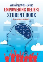 Weaving Well-Being: Empowering Beliefs - Student Book, Set of Five