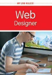 My Job Rules! Web Designer (Set of 5)
