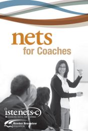 National Educational Technology Standards for Coaches