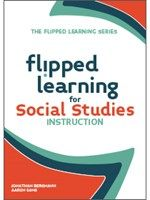 Flipped Learning for Humanities and Social Sciences Instruction
