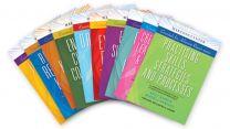 Essentials for Achieving Rigour: Complete Series