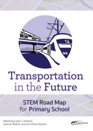 Transportation in the Future: STEM Road Map for Primary School