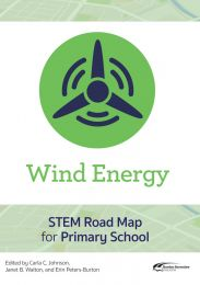 Wind Energy: STEM Road Map for Primary School