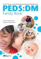 PEDS DM Family Book