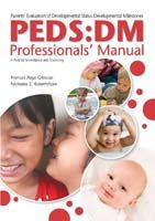 PEDS DM Professional's Manual