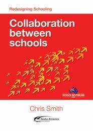 Redesigning Schooling: Collaboration between schools