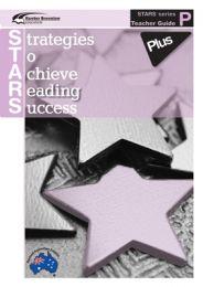 STARS PLUS Series P Teacher Guide