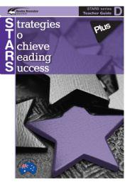 STARS PLUS Series D Teacher Guide