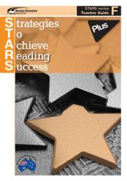 STARS PLUS Series F Teacher Guide